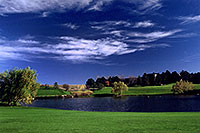 /images/133/2004-10-cent-inverness05.jpg - #02235: Golf course in Englewood … Oct 2004 -- Inverness Dr, Englewood, Colorado