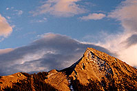 /images/133/2004-10-crested-evening7.jpg - #02279: Crested Butte … Oct 2004 -- Crested Butte, Colorado