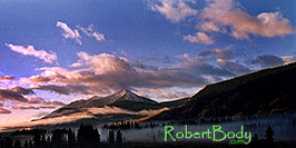 /images/133/2004-10-crested-morn-fog3-pano.jpg - 02299: morning in Crested Butte … Oct 2004 -- Crested Butte, Colorado