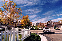 /images/133/2004-10-lone-rosemont-car.jpg - #02359: images of Lone Tree … Oct 2004 -- Lone Tree, Colorado