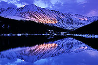 /images/133/2004-11-fremont-lake1.jpg - Colorado > Fremont Pass