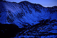 /images/133/2004-11-loveland-pass-road1.jpg - #02398: Loveland Pass, Colorado … Nov 2004 -- Loveland Pass, Colorado