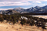 /images/133/2005-03-rockmtn-view1.jpg - Colorado > Rocky Mtn Nat Park