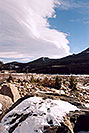 /images/133/2005-03-rockmtn-view2-v.jpg - #02530: Rocky Mtn National park, near Estes Park … March 2005 -- Rocky Mountain National Park, Colorado