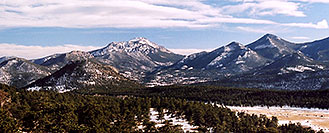 /images/133/2005-03-rockmtn-view3.jpg - #02534: Rocky Mtn National park, near Estes Park … March 2005 -- Rocky Mountain National Park, Colorado