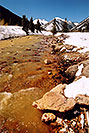 /images/133/2005-03-silverton-river1.jpg - #02558: river near Silverton … March 2005 -- Silverton, Colorado