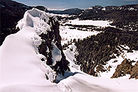 /images/133/2005-03-wolfcreek-viewpoin1.jpg - #02588: March at Wolf Creek Pass … March 2005 -- Wolf Creek Pass, Colorado