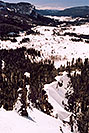 /images/133/2005-03-wolfcreek-viewpoint2-v.jpg - #02571: March at Wolf Creek Pass … March 2005 -- Wolf Creek Pass, Colorado