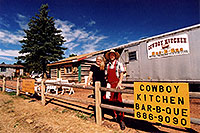 /images/133/2005-09-divide-cowboy1.jpg - Cities > Divide, Ute Pass