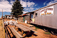 /images/133/2005-09-divide-cowboy3.jpg - #02581: Cowboy Kitchen Bar-B-Que … Sept 2005 -- Divide, Colorado