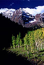 /images/133/2005-09-maroon-meadow-vert3-v.jpg - #02625: images of Maroon Bells … Sept 2005 -- Maroon Bells, Colorado
