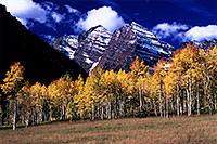 /images/133/2005-09-maroon-meadow4.jpg - #02620: images of Maroon Bells … Sept 2005 -- Maroon Bells, Colorado