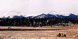 /images/133/2006-01-fairplay-view1-w.jpg - #02657: images near Fairplay … Jan 2006 -- Fairplay, Colorado