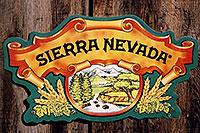 /images/133/2006-02-divide-sierra.jpg - #02706: Sierra Nevada sign … images of Divide … Feb 2006 -- Divide, Colorado