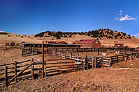 /images/133/2006-02-fairplay-shacks1.jpg - #02692: images of Fairplay … Feb 2006 -- Fairplay, Colorado