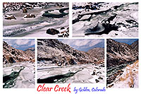 /images/133/2006-02-golden-clear-pro.jpg - #02712: images of Clear Creek by Golden … Feb 2006 -- Golden, Colorado