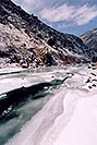 /images/133/2006-02-golden-clear-v2.jpg - #02732: images of Clear Creek by Golden … Feb 2006 -- Golden, Colorado
