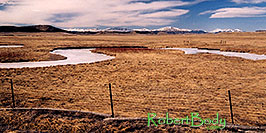 /images/133/2006-02-hartsel-view2-pano.jpg - #02742: images of Hartsel … Feb 2006 -- Hartsel, Colorado