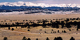 /images/133/2006-02-hartsel-view5-pano.jpg - #02740: images of Hartsel … Feb 2006 -- Hartsel, Colorado