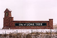 /images/133/2006-02-lonetree-brick-sign.jpg - #02751: images of Lone Tree … Feb 2006 -- Lone Tree, Colorado