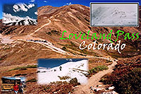 /images/133/2006-02-loveland-profile.jpg - #02759: images of Loveland Pass … Feb 2006 -- Loveland Pass, Colorado