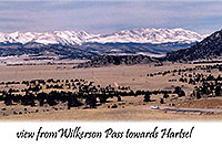 /images/133/2006-02-wilkerson-pro2.jpg - #02775: view from Wilkerson Pass towards Hartsel … Feb 2006 -- Wilkerson Pass, Colorado