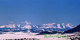 /images/133/2006-02-wilkerson-view5-pano.jpg - #02788: view from Wilkerson Pass… Feb 2006 -- Hartsel, Colorado