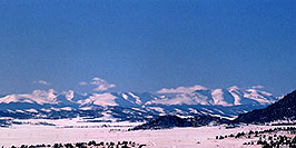 /images/133/2006-02-wilkerson-view5-w.jpg - #02784: view from Wilkerson Pass… Feb 2006 -- Hartsel, Colorado