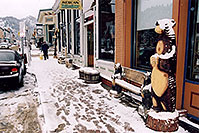 /images/133/2006-03-idaho-springs3.jpg - #02818: images of Idaho Springs … March 2006 -- Idaho Springs, Colorado