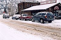 /images/133/2006-03-idaho-springs4.jpg - #02823: images of Idaho Springs … March 2006 -- Idaho Springs, Colorado