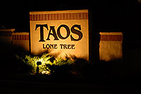 /images/133/2006-09-30-lone-night01.jpg - #02861: Taos Townhomes in Lone Tree … Sept 2006 -- Taos, Lone Tree, Colorado