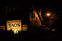 /images/133/2006-09-30-lone-night10.jpg - #02874: Taos Townhomes in Lone Tree … Sept 2006 -- Taos, Lone Tree, Colorado