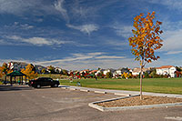 /images/133/2006-10-01-lone-fall10.jpg - #02890: Images of Lone Tree … Oct 2006 -- Lone Tree, Colorado