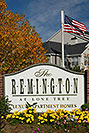 /images/133/2006-10-01-lone-fall15-v.jpg - #02895: Remington residence in Lone Tree … Oct 2006 -- Remington, Lone Tree, Colorado