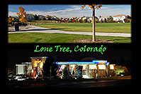 /images/133/2006-10-01-lonetree-pro1.jpg - #02906: images of Lone Tree … Oct 2006 -- Lone Tree, Colorado