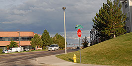 /images/133/2006-10-05-lone-remington06-w.jpg - #02930: Images of Lone Tree … Oct 2006 -- Rosemont Ave, Lone Tree, Colorado