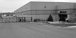 /images/133/2006-10-08-cent-fedex02-w.jpg - #02951: Fedex building in Centennial … Oct 2006 -- Centennial, Colorado