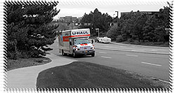 /images/133/2006-10-08-cent-uhaul.jpg - #02967: U-Haul in Centennial … Oct 2006 -- Centennial, Colorado