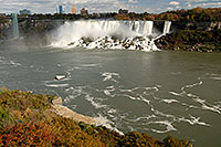 /images/133/2006-10-15-niag-us-falls05.jpg - #03039: images of US side of Niagara Falls … Oct 2006 -- Niagara Falls, Ontario.Canada