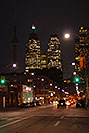 /images/133/2006-10-18-tor-city-night01-v.jpg - #03057: images of Toronto … Oct 2006 -- Toronto, Ontario.Canada
