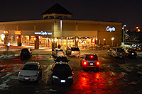 /images/133/2006-11-30-lone-chipotle.jpg - #03143: Chipotle in Lone Tree … Nov 2006 -- Lincoln Rd, Lone Tree, Colorado