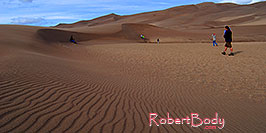 /images/133/2006-12-17-sand-view01-pano.jpg - #03195: images of Great Sand Dunes … Dec 2006 -- Great Sand Dunes, Colorado
