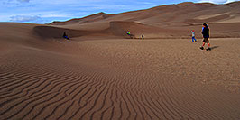 /images/133/2006-12-17-sand-view01-w.jpg - #03178: images of Great Sand Dunes … Dec 2006 -- Great Sand Dunes, Colorado