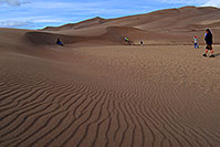 /images/133/2006-12-17-sand-view01.jpg - #03181: images of Great Sand Dunes … Dec 2006 -- Great Sand Dunes, Colorado