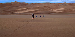 /images/133/2006-12-17-sand-view05-w.jpg - #03183: images of Great Sand Dunes … Dec 2006 -- Great Sand Dunes, Colorado
