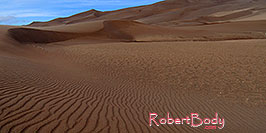 /images/133/2006-12-17-sand-view07-pano.jpg - #03205: images of Great Sand Dunes … Dec 2006 -- Great Sand Dunes, Colorado