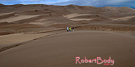 /images/133/2006-12-17-sand-view08-pano.jpg - #03206: images of Great Sand Dunes … Dec 2006 -- Great Sand Dunes, Colorado