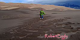 /images/133/2006-12-17-sand-view09-pano.jpg - #03209: images of Great Sand Dunes … Dec 2006 -- Great Sand Dunes, Colorado