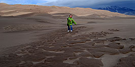 /images/133/2006-12-17-sand-view09-w.jpg - #03196: images of Great Sand Dunes … Dec 2006 -- Great Sand Dunes, Colorado