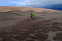 /images/133/2006-12-17-sand-view09.jpg - #03191: images of Great Sand Dunes … Dec 2006 -- Great Sand Dunes, Colorado